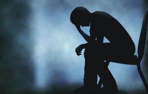 какви заболявания маскира депресията