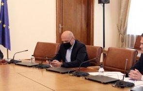 томислав дончев всички оперативни програми финансови проекти работят следващите правителства имат възможността инвестират милиарда лева годишна база р