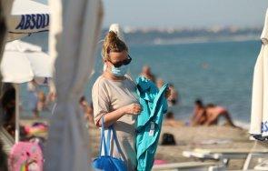организираните плажове гърция отварят събота