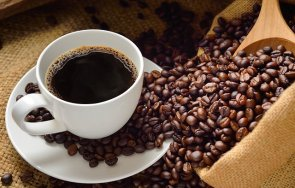 различава кафето робуста арабика
