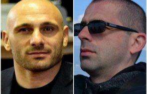 адвокат станислав станев 112 кого трън очите станислав недков
