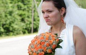 булка заряза младоженец точно сватбата знаел таблицата умножение