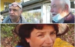 убитата селвие близките шокиращи подробности цялата къща оцапана кръвта снимка