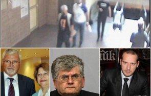 недялко недялков позорно прокуратурата изпра тримата терористи метрото