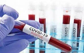 200 новозаразени коронавируса денонощие франция