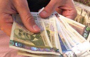 средният осигурителен доход март стигна 115092 лева