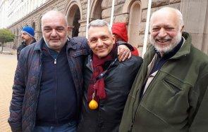 съчувствия хаджигенов минеков стана министър сбъдна детската мечта