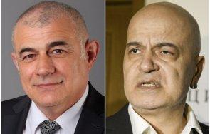 депутат нинова разгневи слави преизчислението пенсиите бсп популистите народно събрание