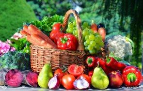 витамина добро здраве важни лятото