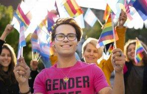 супер скандал бургас протестира готвен гей парад организаторите организират