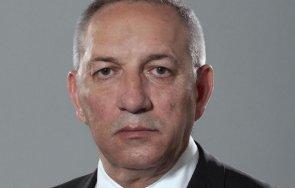 министърът спорта андрей кузманов стадиона цска проектът задънена улица