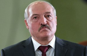 популярен беларуски опозиционер почина затвор лукашенко