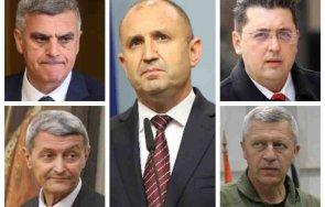 служебният премиер стефан янев бил подслушван покрай кого прихванали жицата