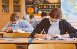 Въвеждат нов предмет в училище – децата ще се учат на хигиена и сексуална култура