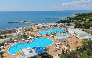 спасяваме туризма хилядарка дни ранно море българия