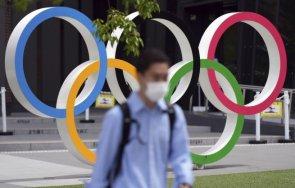 висш служител олимпийския комитет япония самоуби