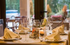 9000 лева глоба ресторантьор нарушил противоепидемичните мерки