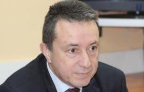 янаки стоилов предлага нов ред подаване документи българско гражданство