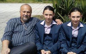 Включиха Хасан и Ибрахим в програмата на изложението ЕКСПО в Дубай