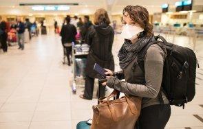 германия отменя повечето ограничения пътуване страни юли