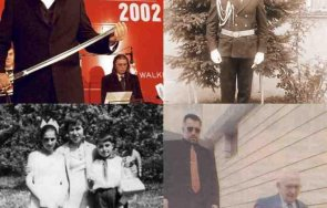 живот снимки борисов вижте любопитните моменти премиера рекордьор галерия