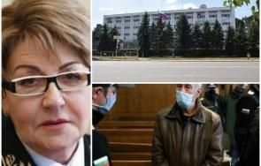 скандал руският посланик плаши наред санкции заради шпионските афери всичко било скалъпено изсмукано пръстите