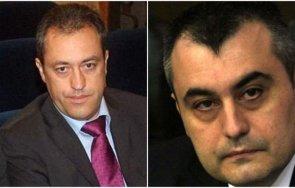 последните минути кокинов бойко найденов сред разпитваните прокурори