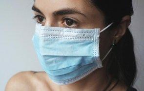 прокуратурата отказ разследва вноса дефектни маски китай