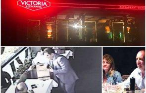 разкритие узунов получил дебелия плик любим ресторант румен радев видео