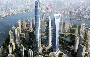 високият хотел света отвори врати шанхай