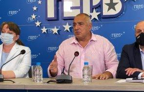 извънредно пик борисов целта проверката прокурорите съм съчиняват нещо случай 2009 търсят кошаревски свидетели всички стъки търсим правата обновена