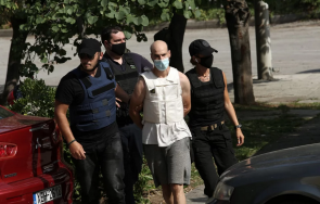 случва българина арестуван изнасилване чистачка атина снимка