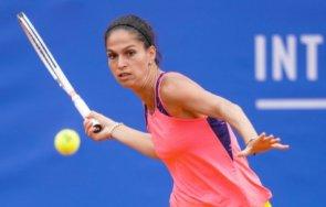 двама български тенисисти започват уимбълдън