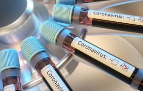 200 новозаразени коронавируса колумбия денонощие