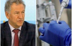 здравният министър стойчо кацаров лъсна нова манипулация вижте твърди хората умират коронавирус видео