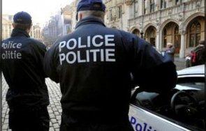 белгия откриха трупа издирван терорист