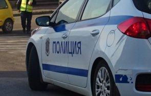 шофьор блъсна уби човек плевенско избяга
