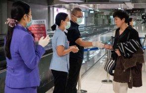 тайланд влизат коронавирусни ограничения