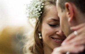 топ жената търси качества идеалния бъдещ съпруг