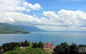 юнеско включва охридското езеро списъка застрашено наследство