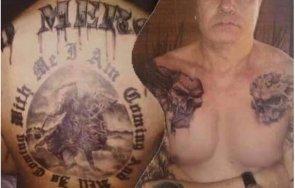 православен християнин гласува безбожници сатанисти