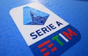 отличници футболистите серия отбелязали голове евро 2020