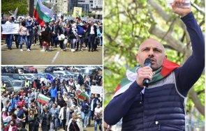станислав недков стъки зове емоционално демокрацията българия чалгата гладната радева зима