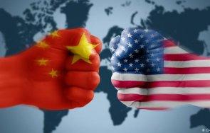 сащ предупредиха ударят китай
