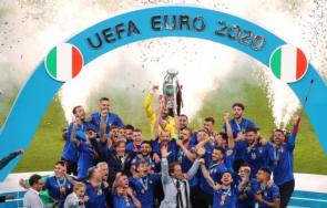 извънредно тотална драма финала европейското италия триумфира дузпи