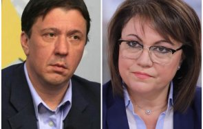 интервю събота явор куюмджиев пик месеца бсп загуби 120 хил гласове партията отива заради корнелия нинова трети предсрочни избори повече спасява