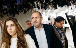 пик ретро дъщерята президента сутиен изпит натфиз снимки