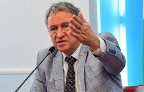 собствениците заведения заканиха кацаров временният министър изрече поредна порция лъжи