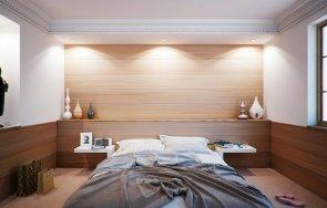 щастливи двойки предпочитат спят отделни легла
