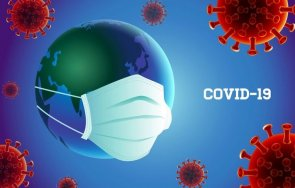 сзо 404 831 случая заразяване коронавируса денонощие света
